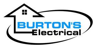 Burton's Electrical Ltd
