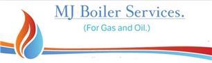 MJ Boiler Services (Plumbing & Heating)
