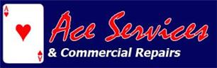 Ace Services and Repairs