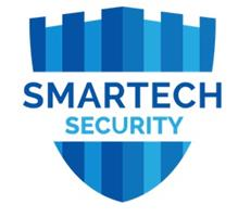 Smartech Security Ltd