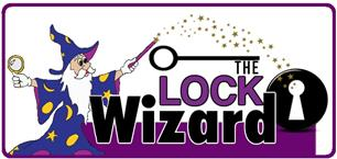 The Lock Wizard