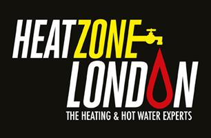 HeatZone London Ltd