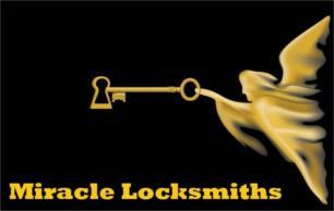 Miracle Locksmiths