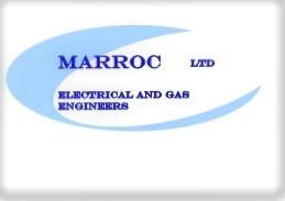 Marroc Ltd