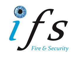 IFS Fire & Security Ltd