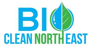 Bio Clean North East
