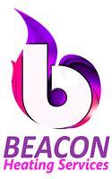 Beacon Heating Services