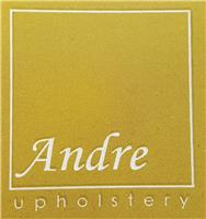 Andre Upholstery Ltd