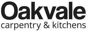 Oakvale Carpentry