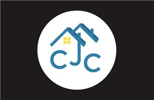 CJC Roofing & Building