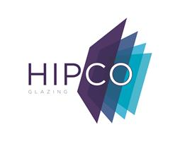 Hipco Yorkshire Ltd