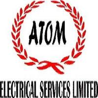 Atom Electrical Services Limited