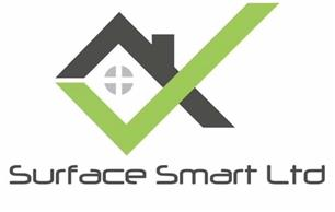 Surface Smart Ltd