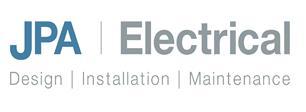 JPA Electrical