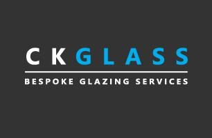 CK Glass Ltd