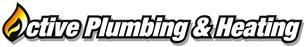 Active Plumbing & Heating Solutions Ltd