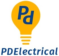 PD Electrical Services Ltd