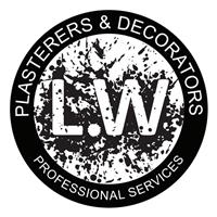 LW Plasterers & Decorators