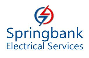 Springbank Electrical Services Ltd