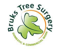 Bruks Tree Surgery