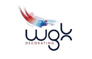 W G K Decorating Ltd