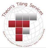 TTS Tiling Services