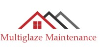 Multiglaze Maintenance