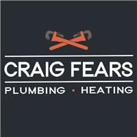 Craig Fears Plumbing & Heating