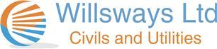 Willsways