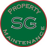SG Fencing and Gates