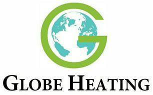 Globe Heating Ltd