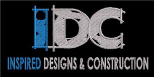 Inspired Design and Construction Ltd