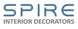 Spire Interior Decorators