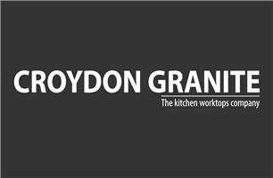 Croydon Granite Ltd