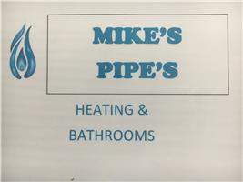 Mikes Pipes