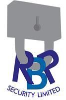 RBP Security- Yale Smart Security Partner