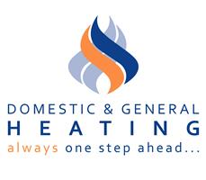 Domestic & General Heating