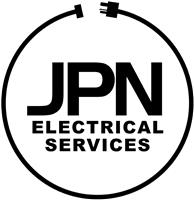 J P N Electrical Services