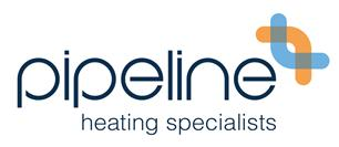 Pipeline Plumbing and Heating