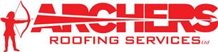 Archers Roofing Services Ltd
