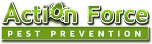 Action Force Pest Control
