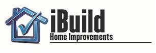 Ibuild Home Improvements