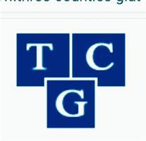 Three Counties Glass Ltd