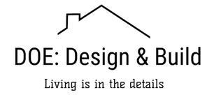 DOE: Design & Build Ltd