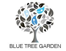 Blue Tree Garden Limited