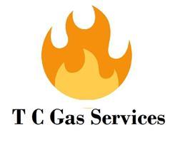 T C Gas Services Ltd