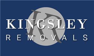 Kingsley Removals