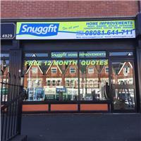 Snuggfit Home Improvements