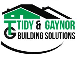 Tidy and Gaynor Building Solutions
