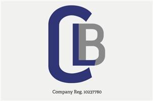 Cheltenhambuild Ltd